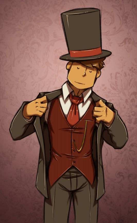 layton guys Rather than plumb the apparent sociopathy that gripped these young men,  layton toys with unreliable narration and the vagaries of collective.