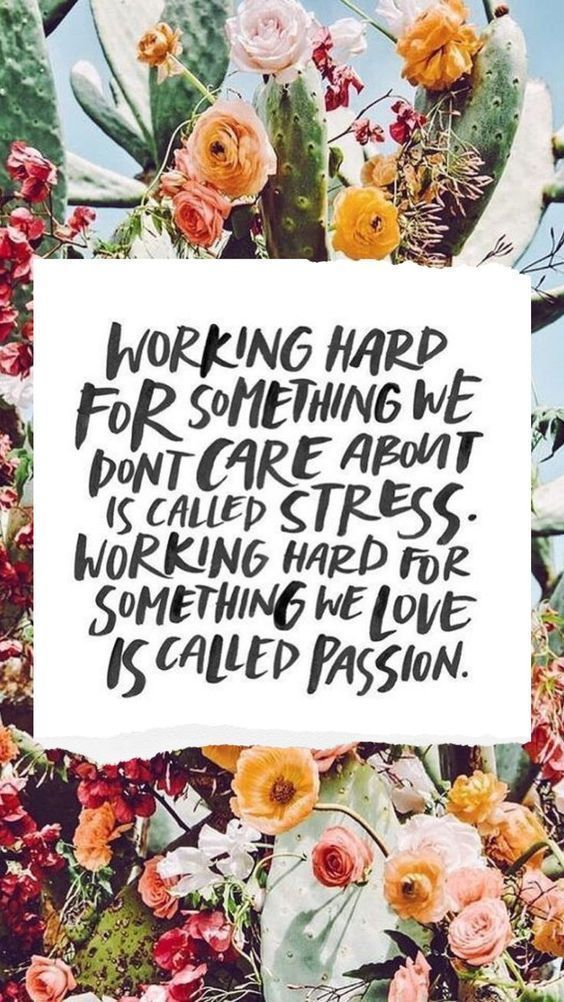 Motivational Quotes For Work Success Pinterest