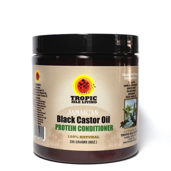5 Best Protein Treatments For Natural Hair  Dr. oz, Cas