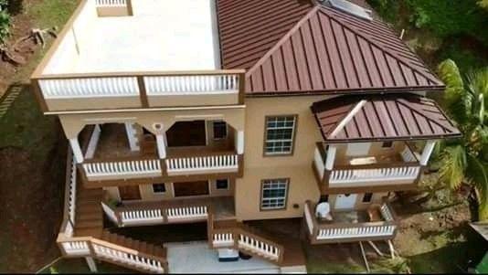Apartment For Rent In St Davids Grenada Holiday Apartments Apartments For Rent Places To Rent