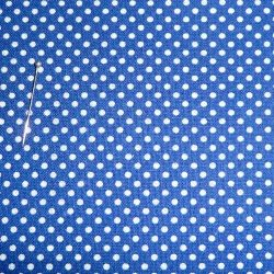 fabric of the week: kleine :: künstler 90 cm width, 100% Cotton, this week half price: 3.95 €/m