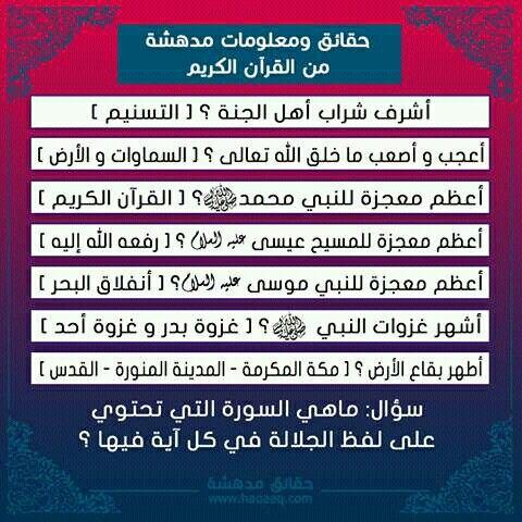 Pin By Kouki Dz On إسلاميات Periodic Table