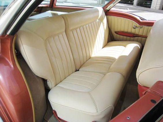 '57 Buick Caballero   Hemmings