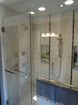 Bathroom 8x8 design pictures remodel decor and ideas for Bathroom ideas 8x8