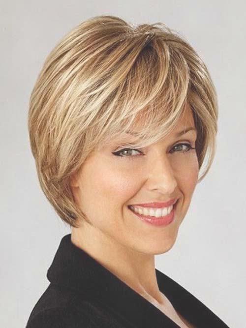 Prima Frisuren Feines Haar Rundes Gesicht Mit Brille Frisur Eckiges Frisur In 2020 Haar Runde Gesichter Frisuren Feines Haar Frisuren Kurze Haare Rundes Gesicht