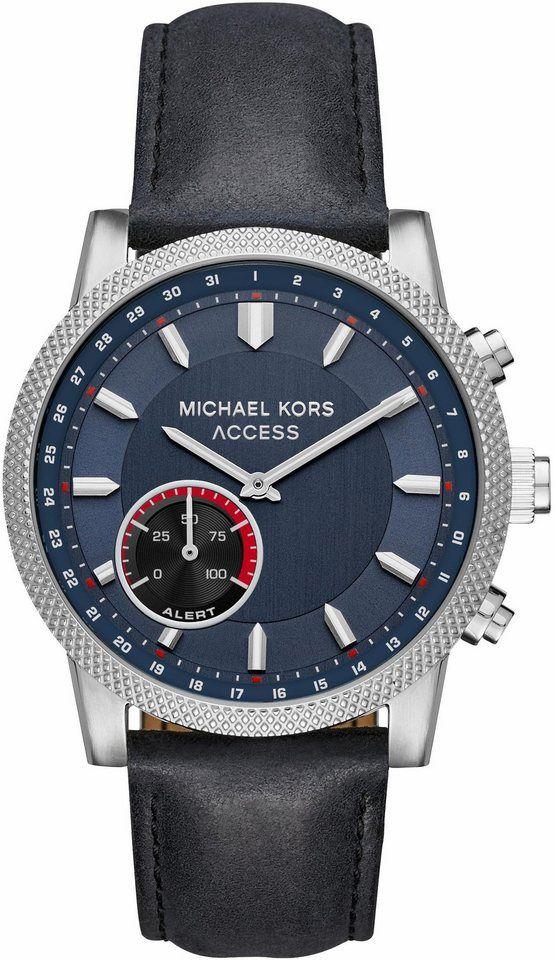 MICHAEL KORS ACCESS Uhrenarmband »MKT9077« kaufen | Smart