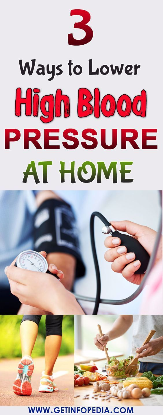 Blood Pressure Icon Png Free Images Transparent - Free PNG