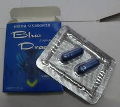 Blue Dragon Male Enhancement is a natural based recipe improved in particular to avert weakness. It's meeting expectations is quick, works inside 20 minutes. Despite that, this recipe is particularly fixated on male sexual help, it conjointly rich of concentrates that are promoter to able to enhance a client's physical fascination, will build sexual stamina and drive additionally it assumes fundamental part in curing conditions like discharge.