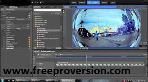 sony vegas pro 15 full version free download