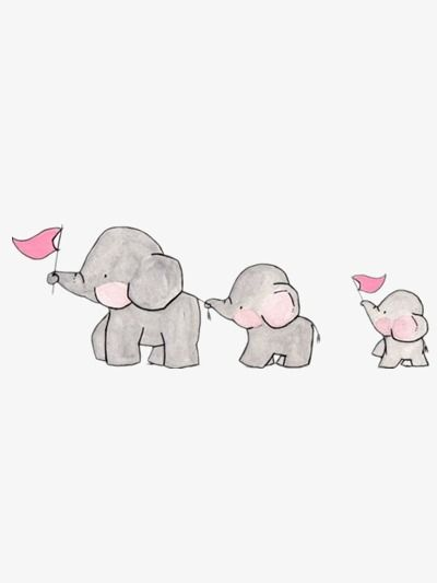 Elephant Vector Elephant Clipart Lovely Elephant Png Transparent Clipart Image And Psd File For Free Download Cute Cartoon Drawings Elephant Art Drawing Cute Drawings This png image was uploaded on december 24, 2016, 5:15 am by user: pinterest