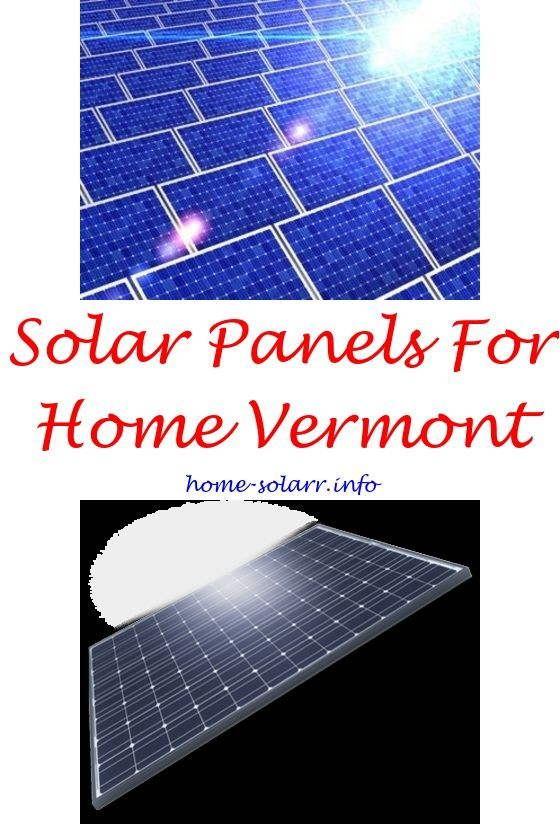 Luxury Home Design Solar Home Fan Home Solar Heating And Cooling