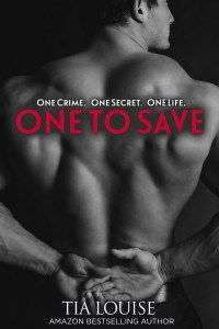OneToSave_CVR_MED
