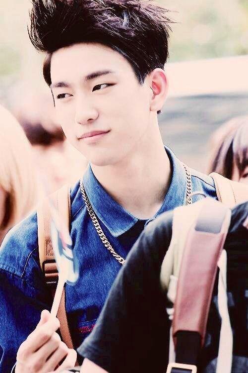 got7 junior jr got7 jr ️ jirongie junior junior pics got7 kpop kpop ...