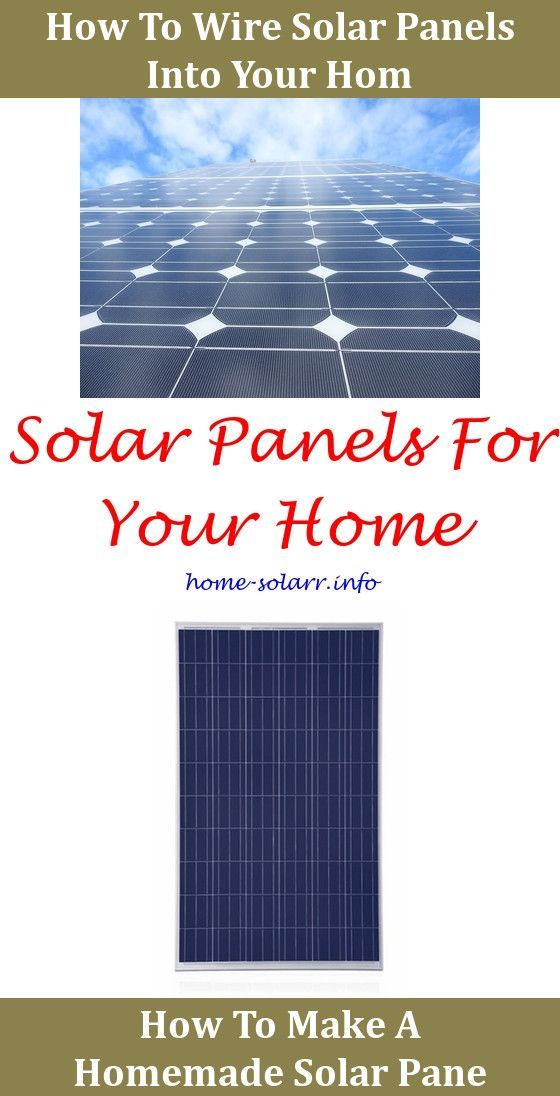 Cost Effective Solar Panels For Home Solar Power House Solar Generator Solar