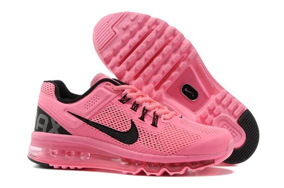 23 Nike Shoes Women To Inspire Every Girl | Nike air max