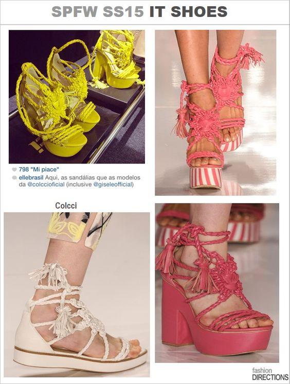 Tendências  SPFW verão 2015 Fashion Directions (17)