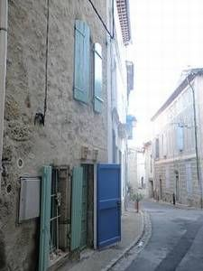 Adorable Village House With 45 M2 Living Space And Roof Terrace With Breathtaking Views ., Hérault, Languedoc-Roussillon