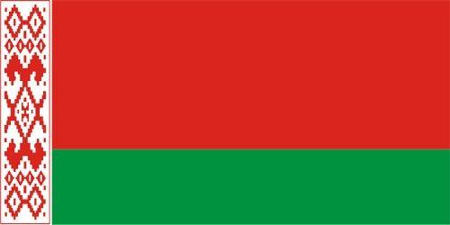 Flag Respubliki Belarus Poisk V Google Flag Chasy