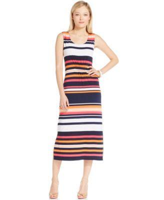 Maxi dress xs petite