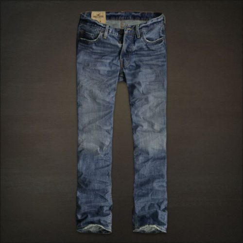 hollister jeans for boys - photo #17