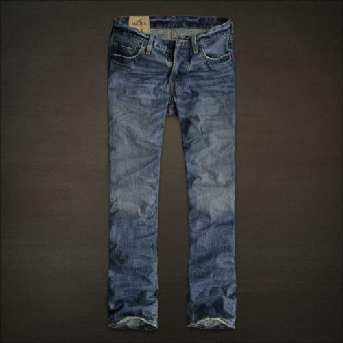 hollister jeans for men logo - photo #29