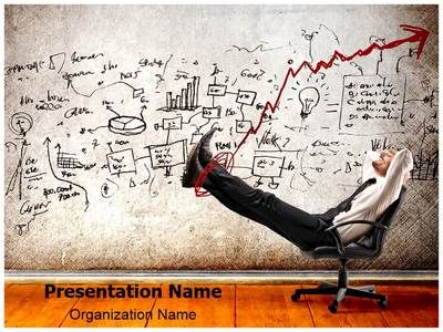 Job Satisfaction Powerpoint Template Is One Of The Best Powerpoint