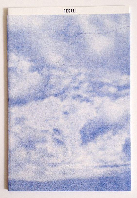 Belles couvertures. - Page 17 F4c0f9d780b43bb83db160c22d21c9c9