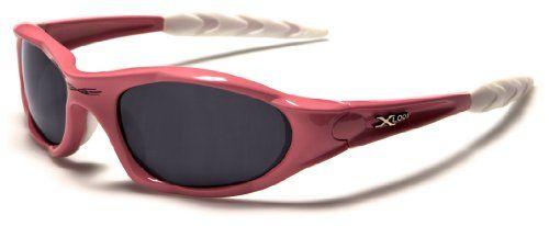 Nuova offerta in #assortito : Occhiali da sole X-Loop  Modelo 2014 - Occhiali da sci - UV400 - OTTIMI PER LA PESCA / SCI / OCCHIALI SPORTIVI (Limited Edition) a soli 10 EUR. Affrettati! hai tempo solo fino a 2016-08-17 20:25:00