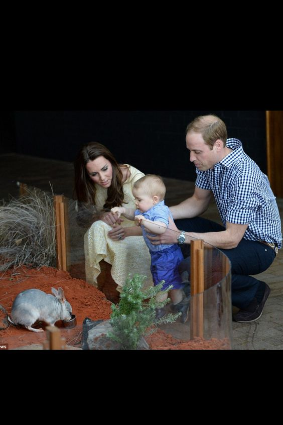 columbia zoo memorial day