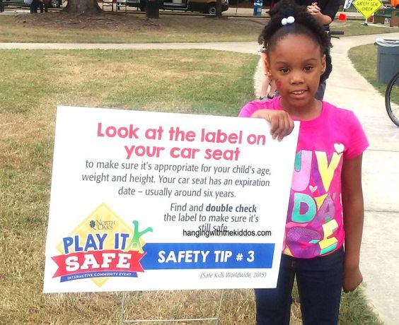 Play- it -Safe-Safety -awareness3