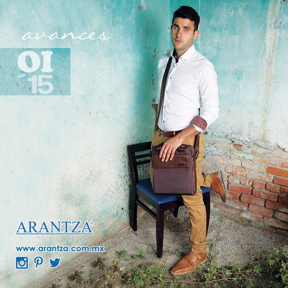 Nueva colección Otoño Invierno 2015 shoes zapato fashion Arantza moda ootd outfit photography model woman trend autumn winter fall