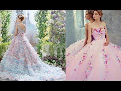 فساتين خطوبة وموديلات 2019 Engagement Dresses Engagement Dresses Evening Dresses Dresses