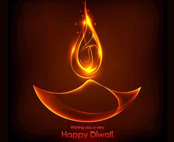 Happy Diwali Imag