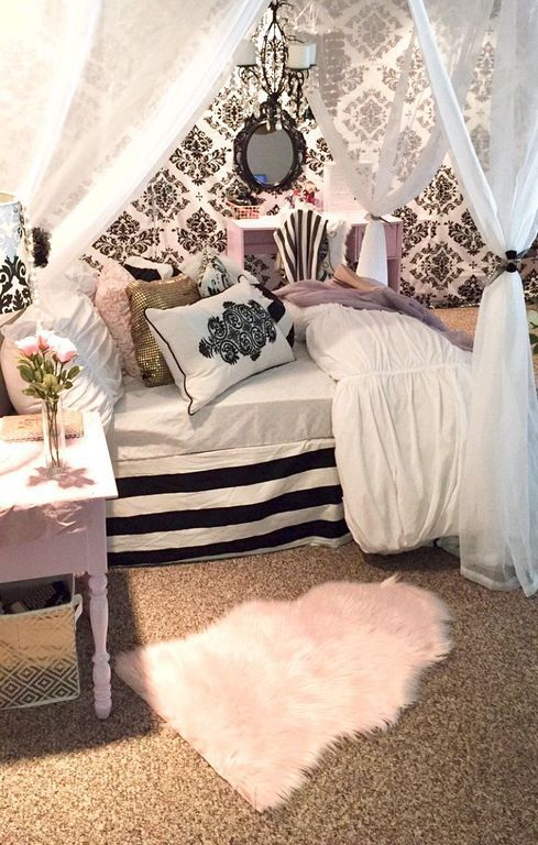 Bedroom Ideas For Couples Apartment