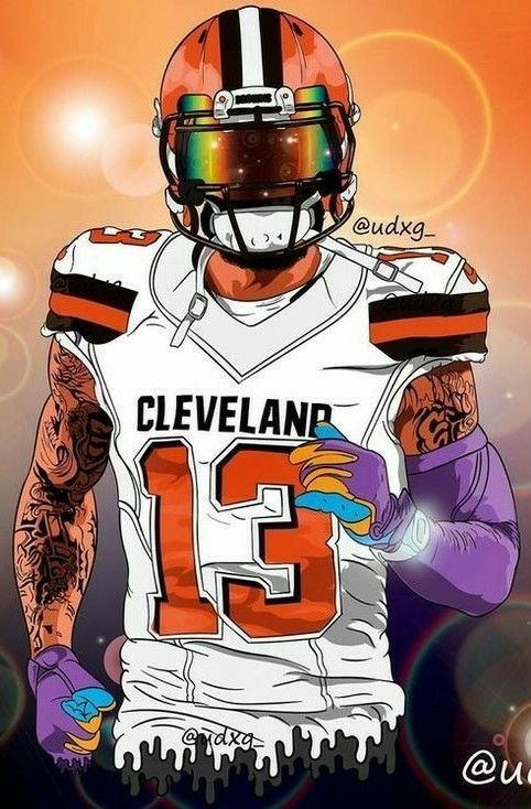 Pin By Ssavage On Nfl Football Art Nfl Football Art Nfl Football Wallpaper Nfl Football Pictures