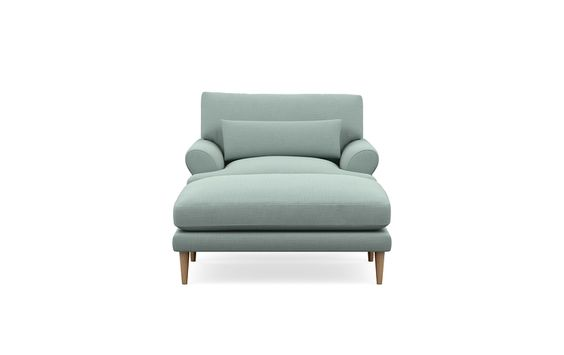 Maxwell chair - Maxwell Collection - Interior Define