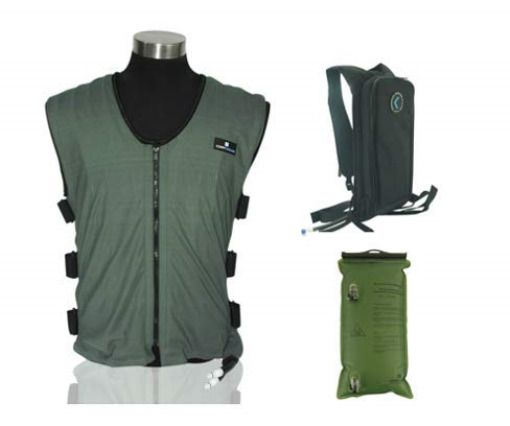 Pin On Equestrian Outdoor Sports