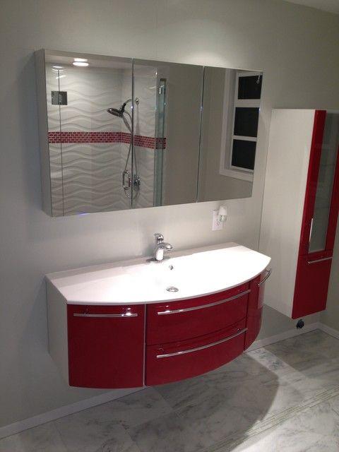 Custom Bathroom Vanity Cabinets Custom Bathroom Vanities By