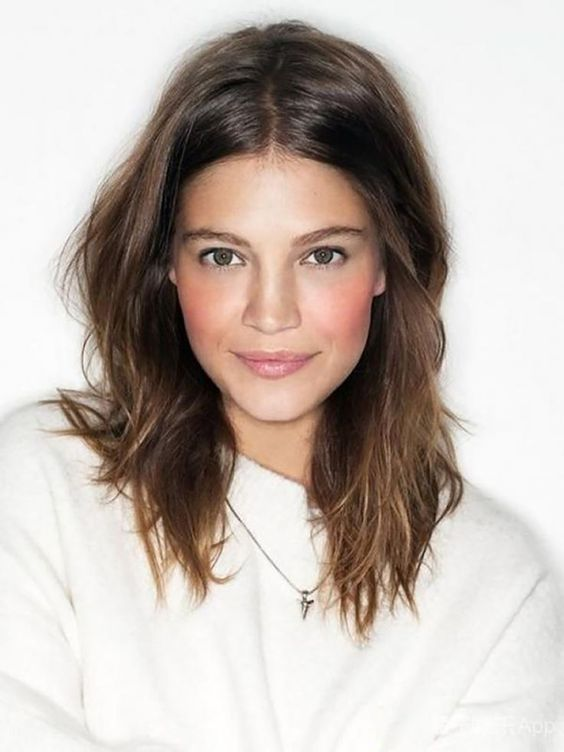 How to Make Cheeks Rosier Naturally – Beauty Tips to Get Rosy Cheeks: