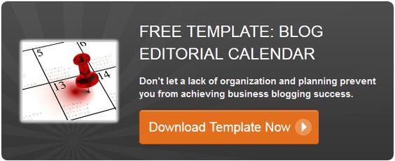 Blog-editorial-calendar-template_StephanieSchwab - editorial calendar template