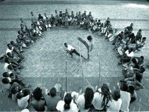 UNESCO Votara para que la Roda de Capoeira sea un Patrimonio Inmaterial de la Humanidad via http://pasioncapoeira.com/