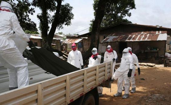 estudantes da Libéria regressam as aulas, após 7 meses de encerramento das escolas devido ao surto do ébola http://angorussia.com/noticias/mundo/estudantes-da-liberia-regressam-as-aulas-apos-7-meses-de-encerramento-das-escolas-devido-ao-surto-do-ebola/