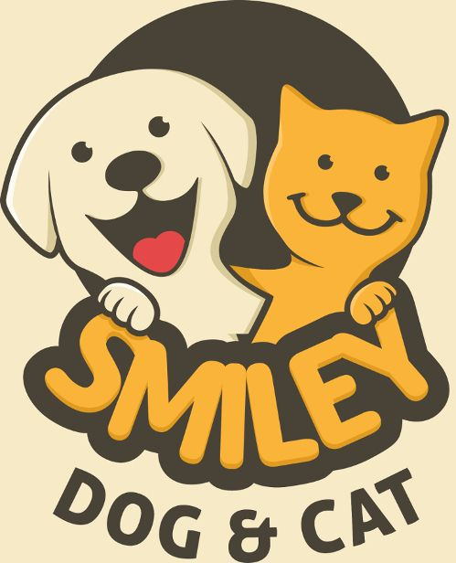 Dog And Cat Lovers Cat Lovers Dog Cat Dogs