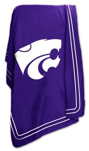Kansas State  #KansasState  #KansasStateWildcats  #Wildcats