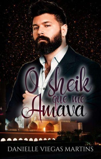 O Sheik Que Me Amava Livros De Romance Baixar Livros De Romance