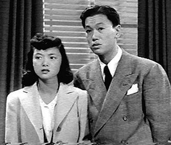 """In one film, """"Charlie Chan in the Secret Service"""", Tommy was joined by Iris, a Chan daughter, played by Marianne Quon. In """"Charlie Chan in Black Magic"""", daughter Frances Chan was played by actress Frances Chan."""