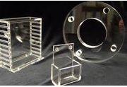 Acrylic Plexiglass Products