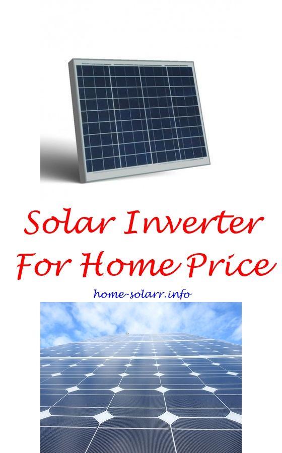Diy Solar Panels Cheap Solar Panels Solar Power House Passive Solar Homes