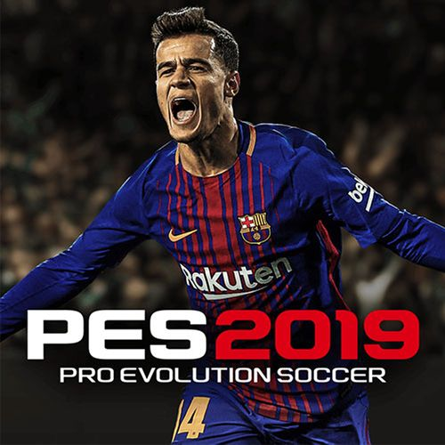 Myfeedly Pro Evolution Soccer 2019 Pro Evolution Soccer Evolution Soccer Soccer
