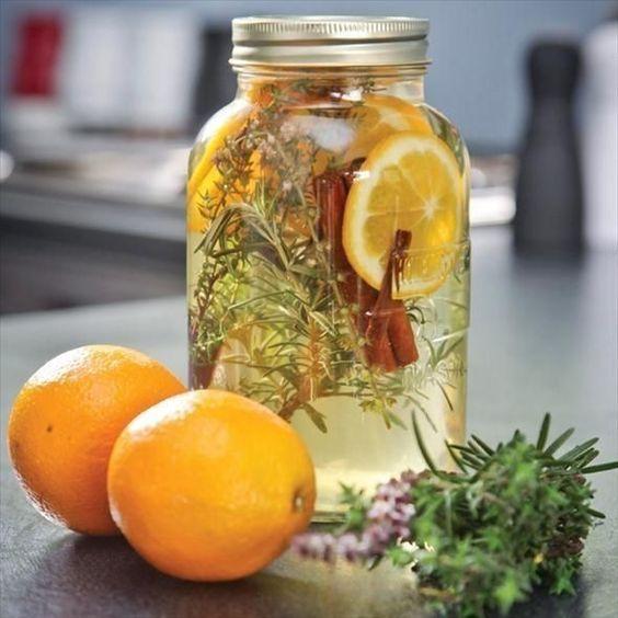 Aromaterapia: A tendência que promete transformar a casa e a saúde